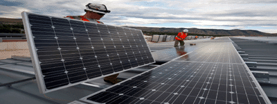 soluçoes eco brasil solar energia fotovoltaica mococa sp