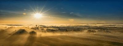 energia solar fotovoltaica por eco brasil solar ecobrasil solar mococa sp