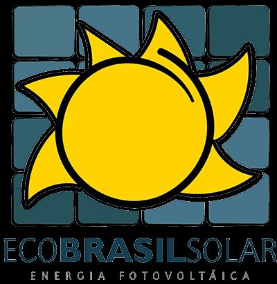 ecop brasil solar energia fotovoltaica