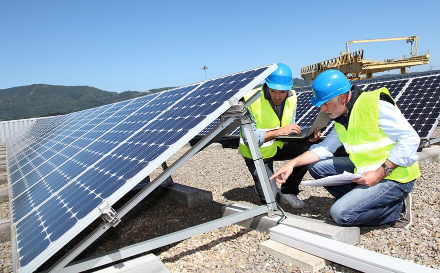 Eco Brasil Solar 2020 0001 menor