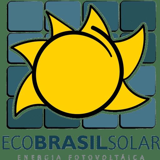 eco-brasil-solar-energia fotovoltaica-brasil-mococa-sp