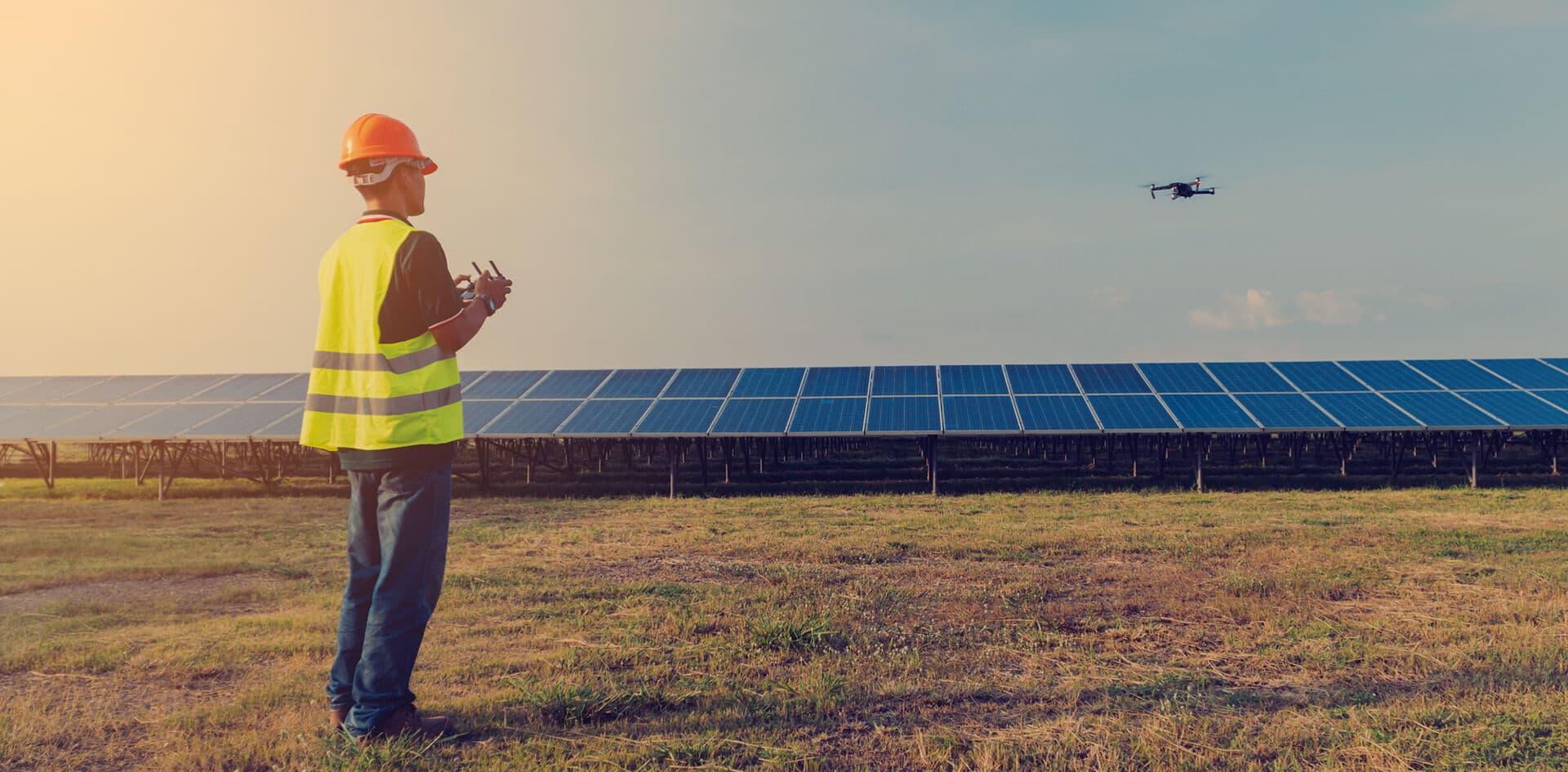 Eco Brasil Solar Energia Fotovoltaica 2020 02 1920 945 ebs 02