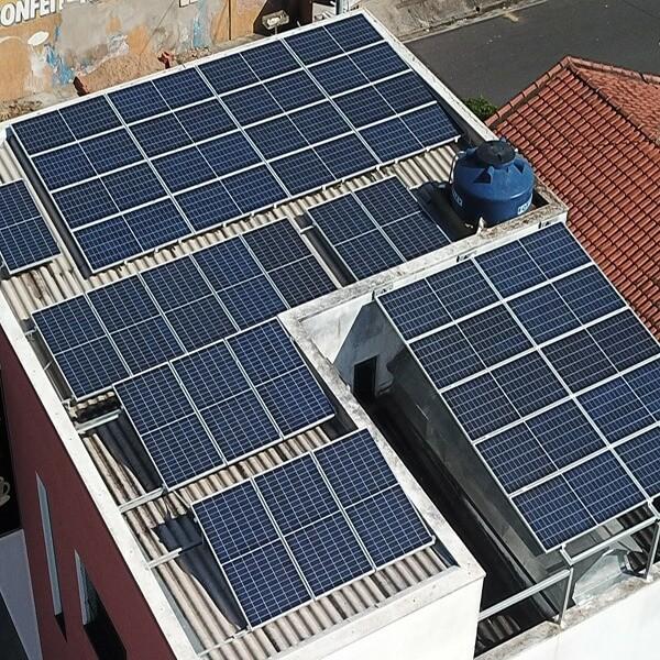 Eco Brasil Solar Foto 001Fev 2020