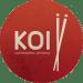 Koi - Ecobrasil Solar