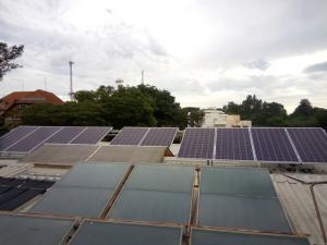 projeto fabio figueira eco brasil solar (10)