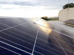 projeto fabio figueira eco brasil solar (12)