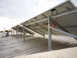 projeto fabio figueira eco brasil solar (13)