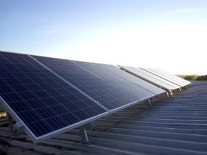 projeto fabio figueira eco brasil solar (2)