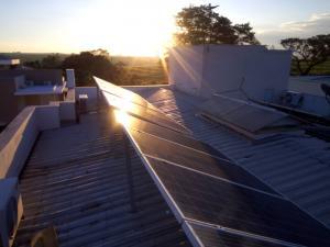 projeto fabio figueira eco brasil solar (6)