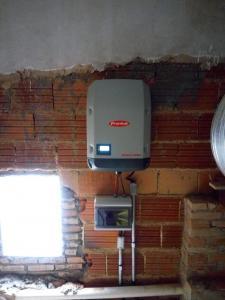 projeto fabio figueira eco brasil solar (7)